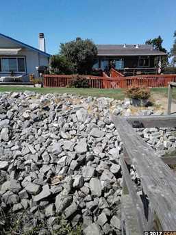 4610 N Stone Rd - Photo 27