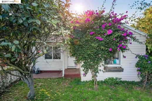 1680 Cypress Ave - Photo 1