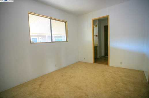 1150 W Winton Avenue #209 - Photo 8