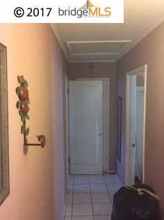 1298 100th Ave - Photo 17