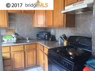 1298 100th Ave - Photo 15