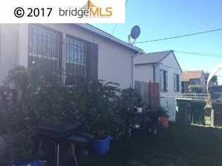 1298 100th Ave - Photo 1