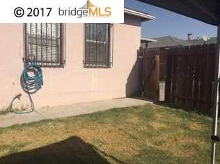 1298 100th Ave - Photo 21