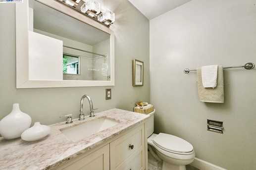 5825 Thornhill Drive #7 - Photo 15