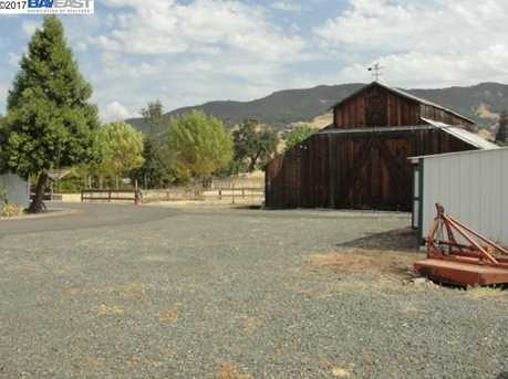 1735 E State Highway 20 - Photo 4