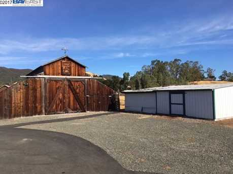 1735 E State Highway 20 - Photo 3