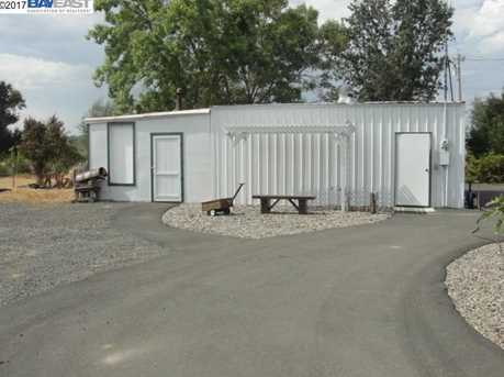 1735 E State Highway 20 - Photo 5