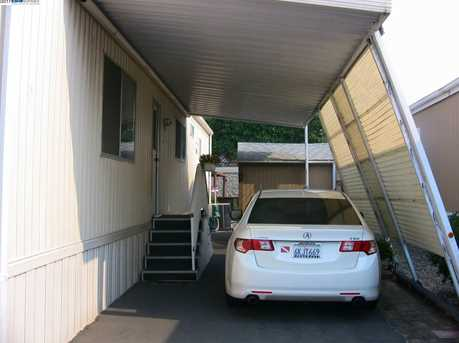 711 Old Canyon Road #15 - Photo 3