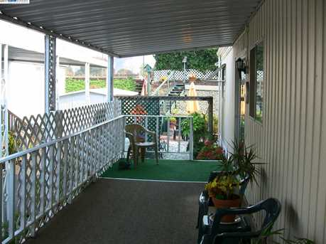 711 Old Canyon Road #15 - Photo 4