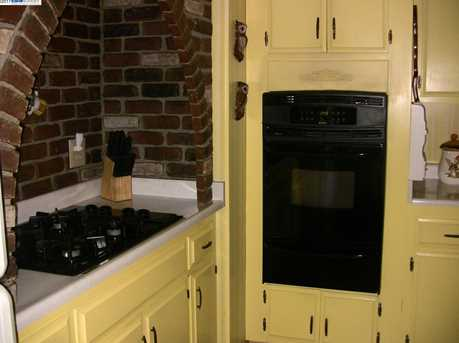 711 Old Canyon Road #15 - Photo 9