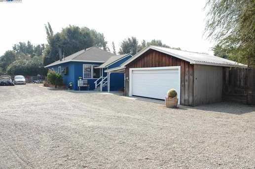 26695 Marsh Creek Rd - Photo 3