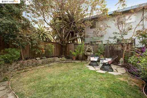 686 Mariposa Ave - Photo 27