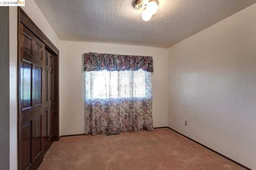 1479 Fairview Ave - Photo 13