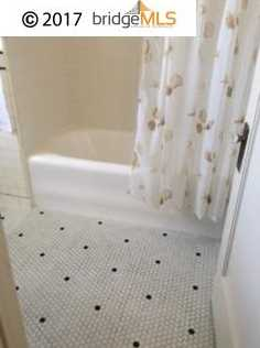515 W 7th St # 522 - Photo 23