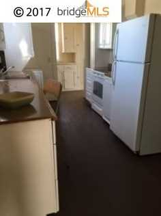 515 W 7th St # 522 - Photo 5