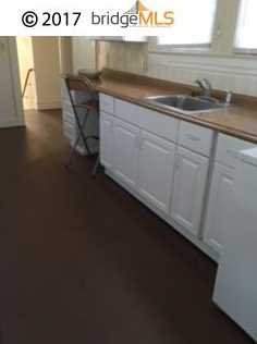 515 W 7th St # 522 - Photo 3