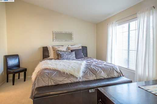 1501 Dawn Ct #113 - Photo 15