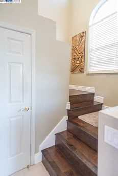 1501 Dawn Ct #113 - Photo 5