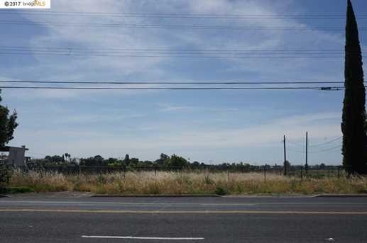 6401 Bethel Island - Photo 1