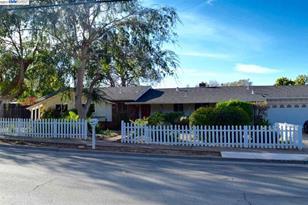 1019 Mitchell Canyon Rd - Photo 1
