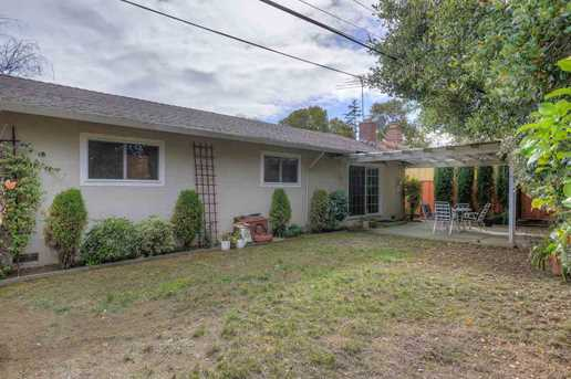 887 alderbrook ln cupertino ca 95014 mls 40806947 for Alderbrook homes