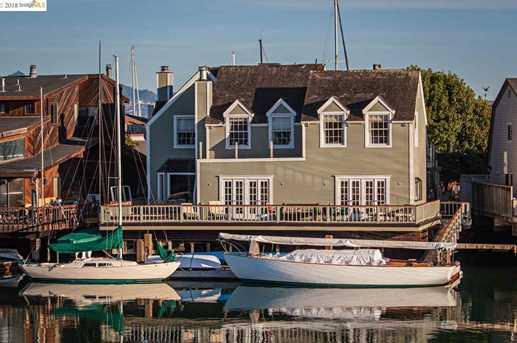 1311 Sanderling Island - Photo 1