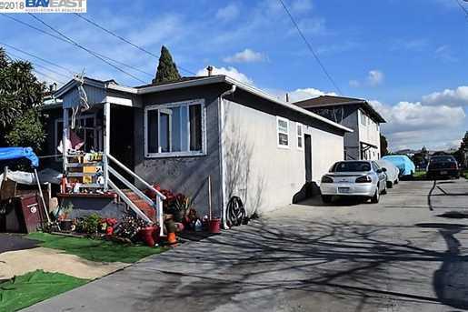 464 Douglas Ave - Photo 3