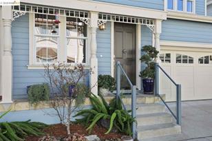 210 Seaview Drive - Photo 1