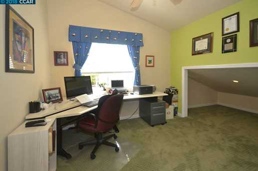 1068 Green Point Ct - Photo 23