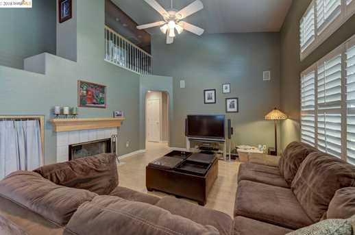 2283 Spartan Terrace - Photo 9