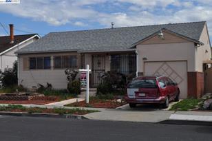25956 Stanwood Avenue - Photo 1