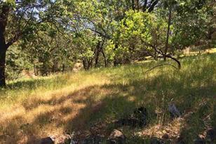 17727 Deer Hill Road - Photo 1