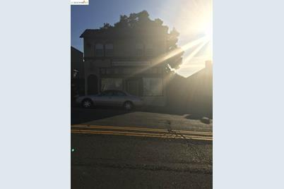 2257 Macarthur Blvd. - Photo 1