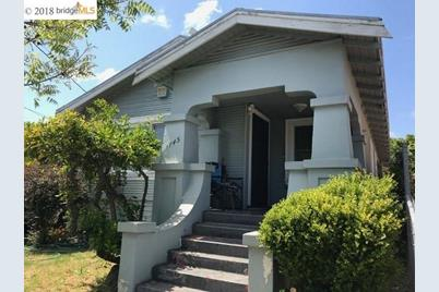 1745 67th Ave - Photo 1