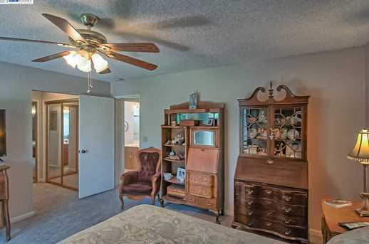 3059 Forest Hills Dr - Photo 21