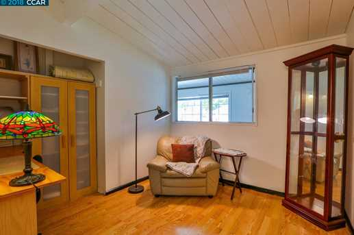 979 Santa Cruz Dr - Photo 23