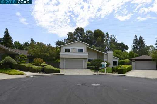239 Langlie Ct - Photo 39