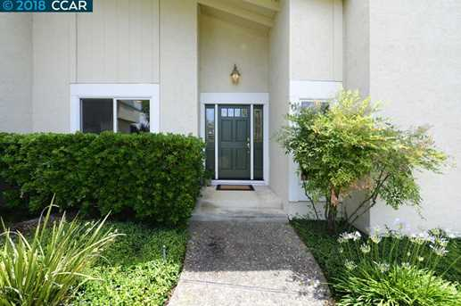 239 Langlie Ct - Photo 3