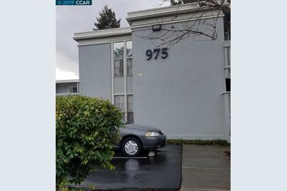 975 Bancroft Rd #101 - Photo 1