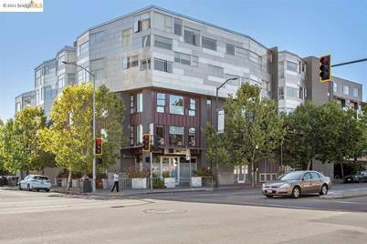 6501 San Pablo Ave #201 - Photo 1