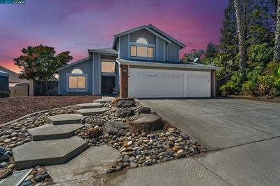 4514 Fawn Hill - Photo 1