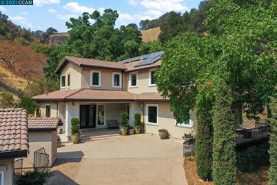 5700 Alhambra Valley Rd - Photo 1