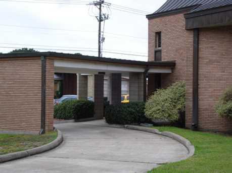 237 E. Locust ( First Baptist Church) - Photo 13