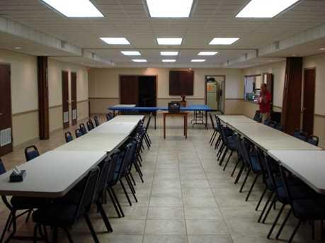 237 E. Locust ( First Baptist Church) - Photo 11
