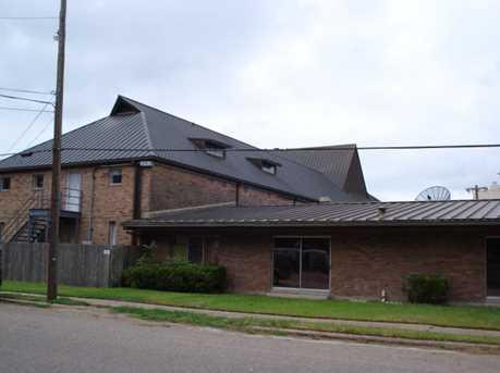 237 E. Locust ( First Baptist Church) - Photo 14