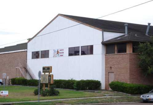 237 E. Locust ( First Baptist Church) - Photo 3