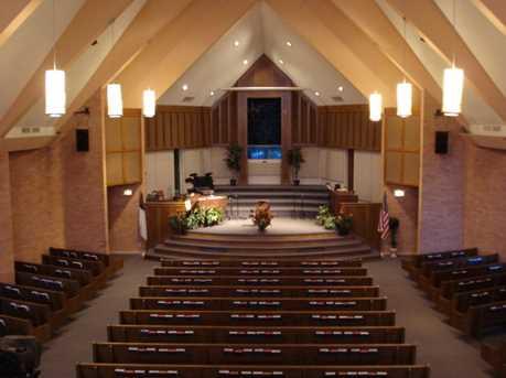 237 E. Locust ( First Baptist Church) - Photo 4