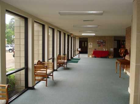 237 E. Locust ( First Baptist Church) - Photo 5