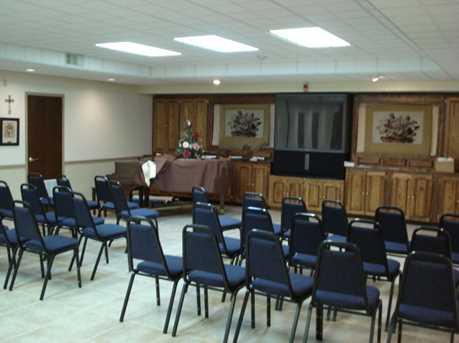 237 E. Locust ( First Baptist Church) - Photo 10