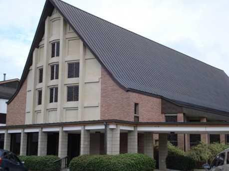 237 E. Locust ( First Baptist Church) - Photo 1